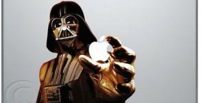 Darth-Vader-Apple-Macbook-big