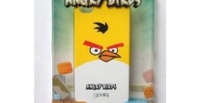 Angry-birds-iPhone-cover-screen-protector