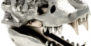 t-rex-skull-staple-remover
