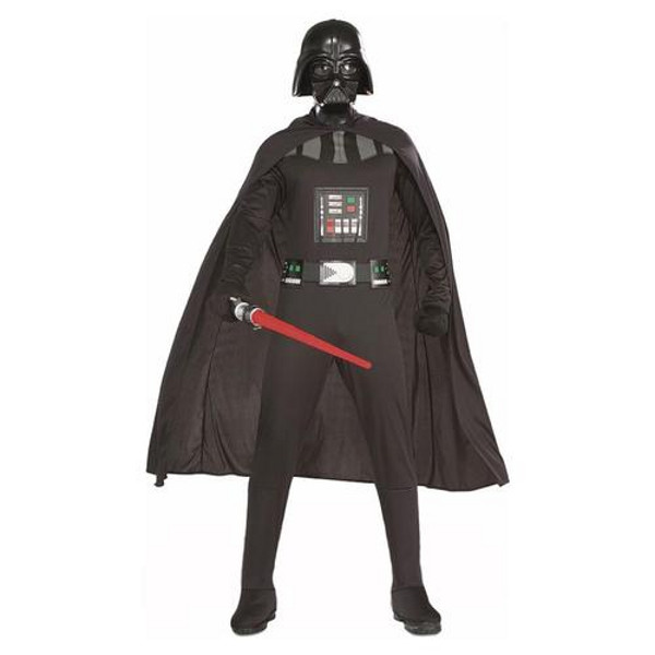 Darth Vader Halloween Costume for Men