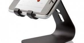 iPhone Mobile Stand