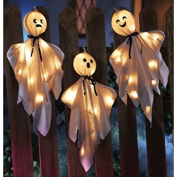 Top Selling Halloween 2016 Decorations | Absolutely Needed on lighted outdoor clocks, lighted halloween decorations witches, outdoor christmas decorations, yard decorations, lighted outdoor bulletin boards, lighted outdoor wreath large, lighted halloween buckets, lighted outdoor ornaments, rustic metal outdoor decorations, lighted outdoor flags, lighted halloween tree, lighted halloween signs, lighted outdoor flowers, lighted outdoor globes, lighted pumpkin decorations, lighted outdoor furniture, lighted outdoor pumpkins, lighted outdoor planters, lighted outdoor umbrellas, lighted outdoor trees,