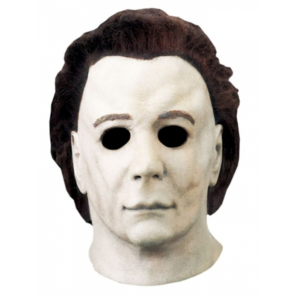 Top Selling Halloween 2016 Masks | Absolutely Needed