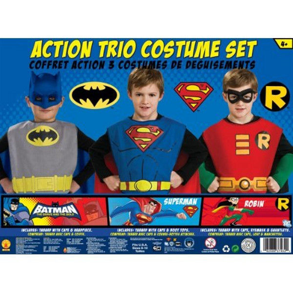 Super Hero Toys For Boys : Top selling halloween costume for kids absolutely