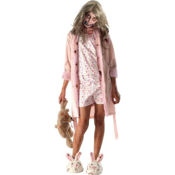 Walking Dead Scary Halloween Mask