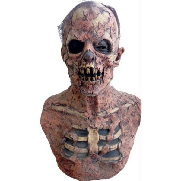 Zombie Scary Halloween Mask