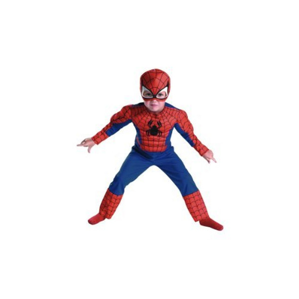 toddler-spider-man-costume-boys