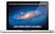 Apple MacBook Pro MD101LL A