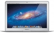 Apple Macbook Air MD231LL A