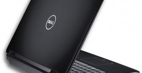 Dell Inspiron 15N 2728BK