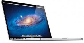 Apple MacBook Pro MD102LL A New Version