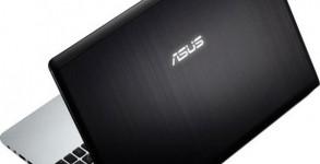 Asus N56VM AB71