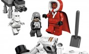 LEGO Star Wars Advent 2012