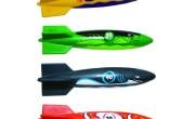 Toy Pool Torpedo – Toypedo bandits